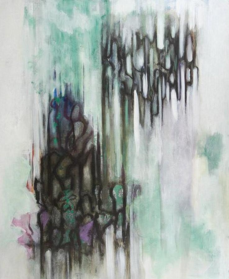 creativity 2010s art
